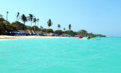 Cartagena-Beach-Tours