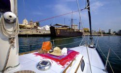 Cartagena-Boat-Tours
