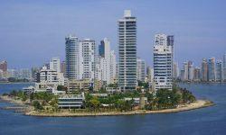 Cartagena-Business-Travel-02