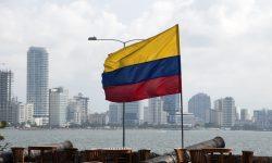 Cartagena-Business-Travel-03