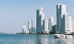 Cartagena bachelor party packages