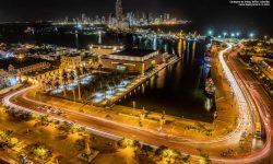 Cartagena-Business-Travel-05