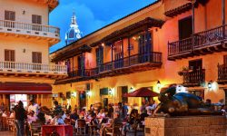 Cartagena-Business-Travel-07