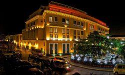 Cartagena-Business-Travel-08