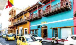 Cartagena-Business-Travel-11