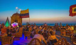 Cartagena-Coffee-Bars
