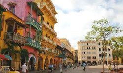 Cartagena-Columbia-3