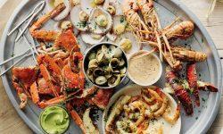 Cartagena-Food-Eating