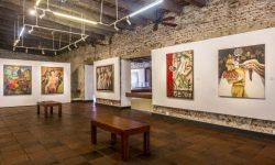 Cartagena-Museums-Squares