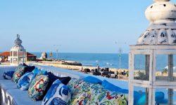 Cartagena-Romantic-Beach-View