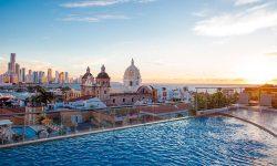 Cartagena-Romantic-Travel-Romance-Trip