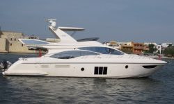 bachelor-party-cartagena-yacht-rentals-azimut58-05