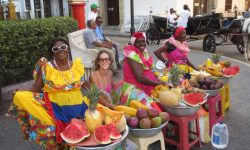 cartagena-bachelorette-party-cartagena-experience15