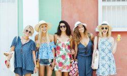 cartagena-bachelorette-party-cartagena-experience5