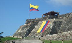 cartagena-colombia-family-vacation-adventure-torus
