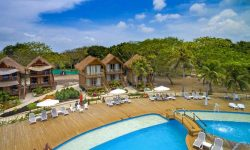 cartagena-colombia-family-vacation-hotels