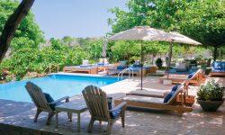 cartagena-colombia-family-vacation-rentals