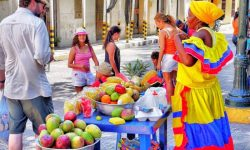 cartagena-colombia-family-vacation-tour