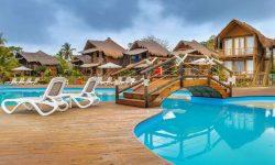 cartagena-colombia-family-vacation-trip