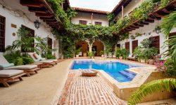 cartagena-colombia-luxury-family-vacation-rentals
