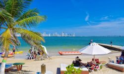 cartagena-luxury-family-package