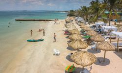cartagena-luxury-family-travel