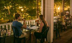 cartagena-romantic-travel-tour