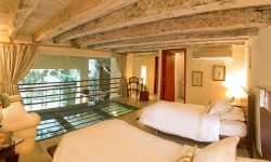 colombia-cartagena-bachelor-party-02