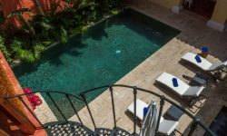 colombia-cartagena-bachelor-party-03
