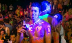 colombia-cartagena-bachelor-party-06