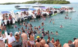 colombia-cartagena-bachelor-party-08