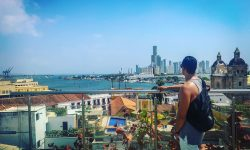 colombia-cartagena-bachelor-party-10