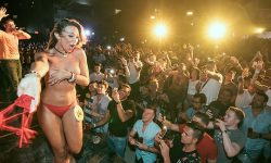 colombia-cartagena-bachelor-party-11