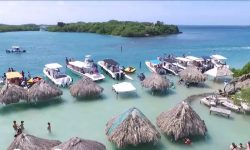 colombia-cartagena-bachelor-party-12