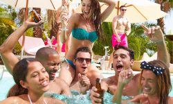 colombia-cartagena-bachelor-party-15