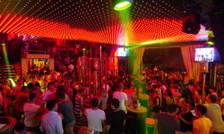 colombia-cartagena-bachelor-party-16