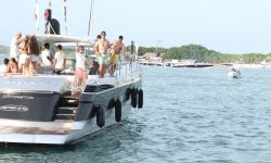 colombia-cartagena-bachelor-party-18