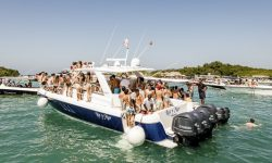 colombia-cartagena-bachelor-party-19