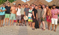 colombia-cartagena-bachelor-party-21