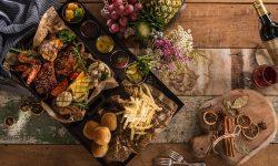 luxury-finest-best-restaurants-in-cartagena