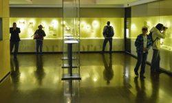museo-oro-alquiler-cartagena-articulo01