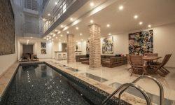 vacation-rentals-accommodation-cartagena-3
