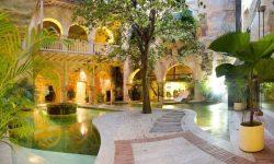 vacation-rentals-accommodation-cartagena-4