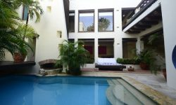 vacation-rentals-accommodation-cartagena-colombia-3-2