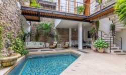 vacation-rentals-accommodation-cartagena-colombia-3-3